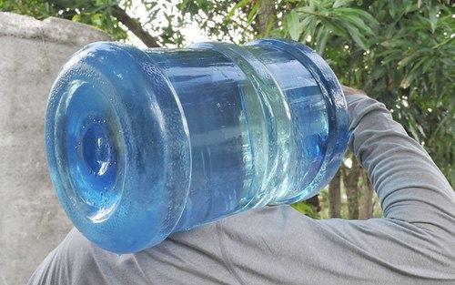 Resultado de imagen para venta de agua purificada a domicilio